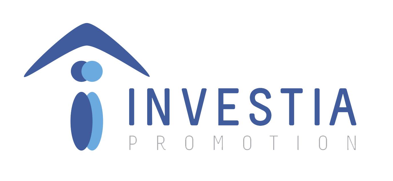 Investia Promotion